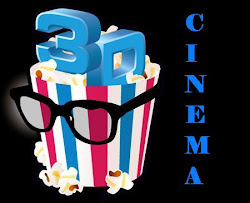CINEMA LOCUS 3D