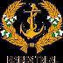 Logo Mabes TNI Angkatan Laut (AL)