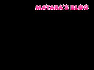 base mayaras blog