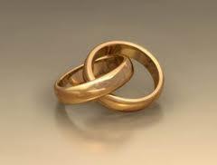 Dicas para dia do Casamento