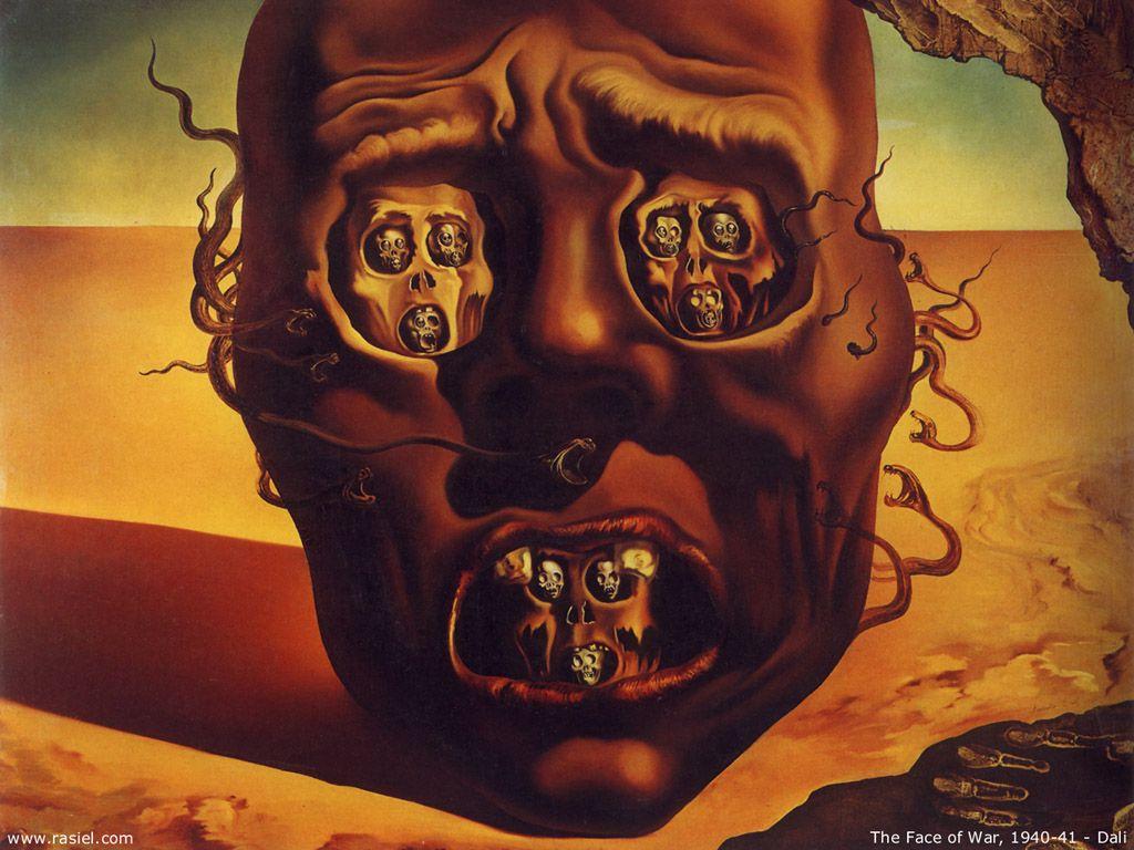 http://3.bp.blogspot.com/-ZgxQlrjwcIE/Teja00famMI/AAAAAAABTNg/fxWRnEEUrvw/s1600/salvador_dali003.jpg
