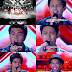 The X Factor Philippines (Top 20) - The Boys