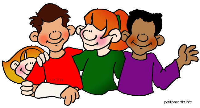 my cooperative work experience Cooperative work experience is a work-integrated learning program that refers   to list your job announcement that is circulated to students and faculty go to:.
