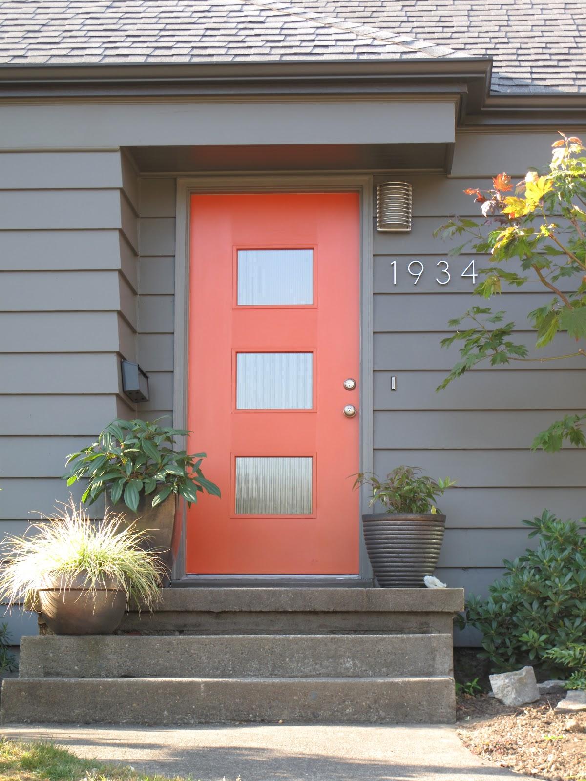 Jetcarpentry front door windows for Front door with three windows