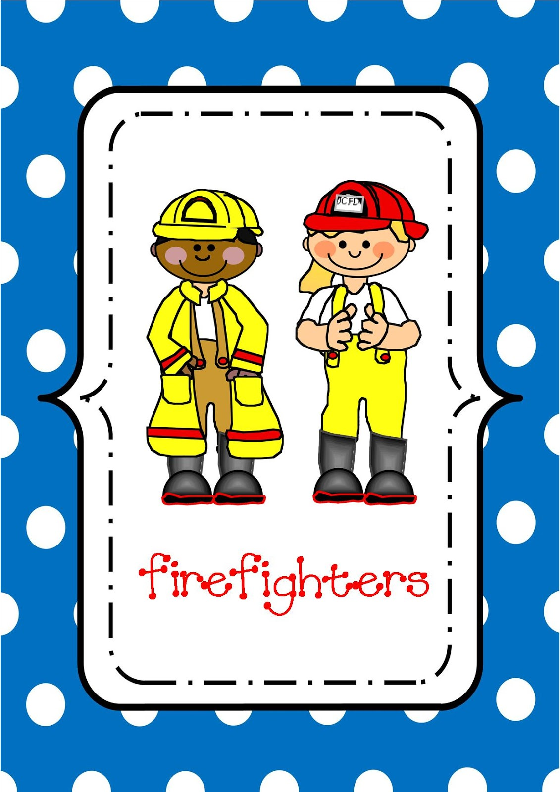 little miss pinay crafter new on my tpt store free community