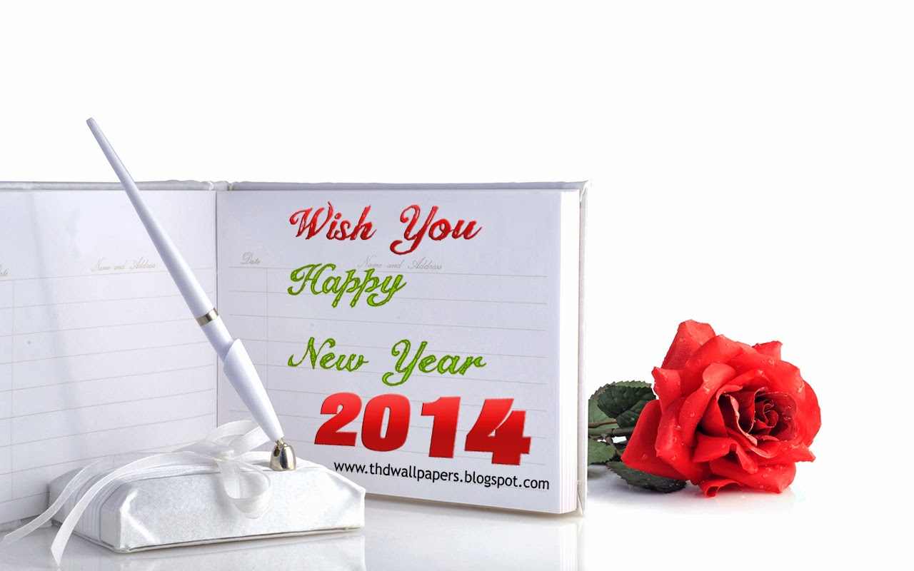 Best Greetings Malayalam2015 New Year | Search Results | Calendar 2015