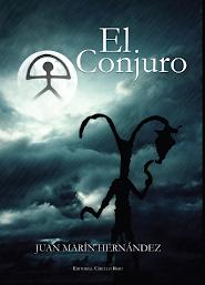 EL CONJURO
