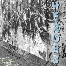 King Crimson (02.06)