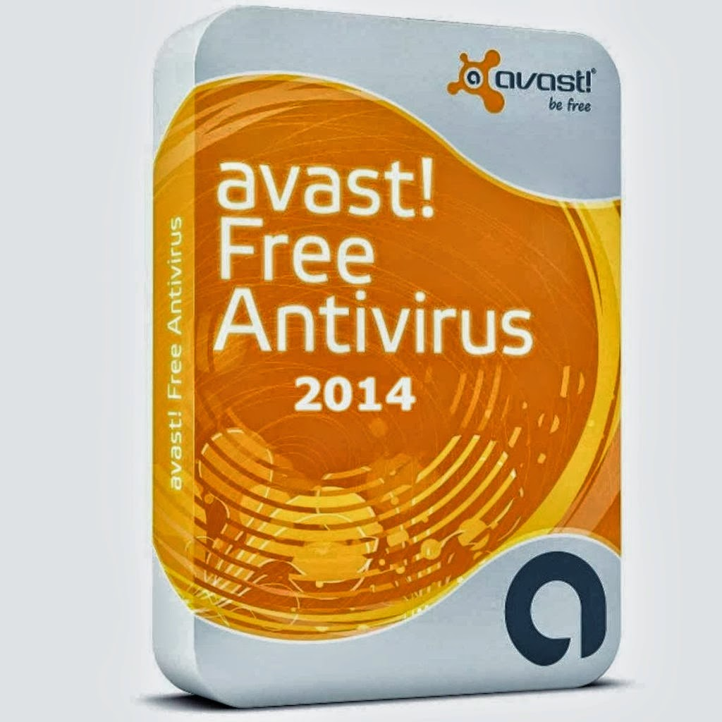 Download Avast Free Antivirus 2014 Final 9.0.2018
