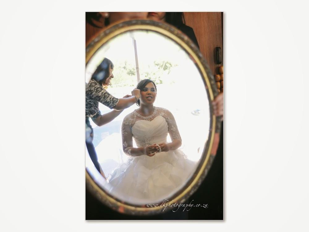 DK Photography Lameez+Slide-124 Lameez & Muneeb's Wedding in Groot Constantia and Llandudno Beach  Cape Town Wedding photographer