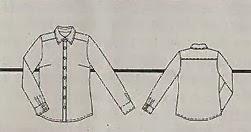 camisa-dama