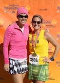 Richmond Marathon (2010)