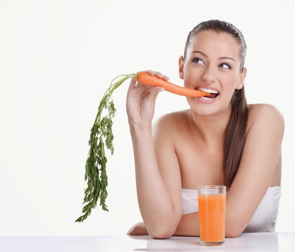 Menu Makanan Vegetarian Untuk Diet Sehat Alami