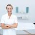 6 passos para melhorar o atendimento numa clínica de Fisioterapia