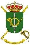 Escuela Militar de Montaña y O. E.
