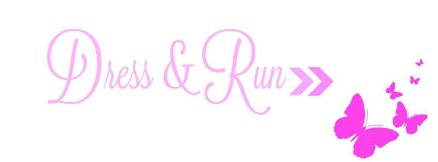 Dress & Run >>