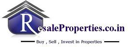 ResaleProperties.co.in
