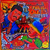 Thaíde & Dj Hum - Afro Brasileiro (Download Álbum 1995)