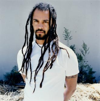 Traduzione testo download All People - Michael Franti & Spearhead ft Gina René