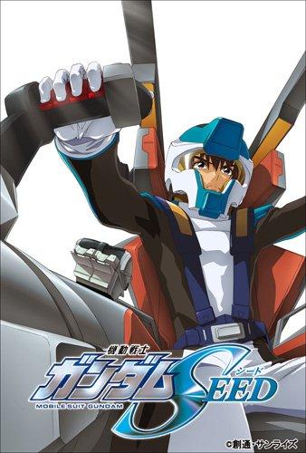 Top 10 de los Animes más decepcionantes en lo que va del 2012 111