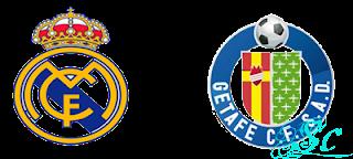 prediksi%2Breal%2Bmadrid%2Bvs%2Bgetafe Prediksi Real Madrid vs Getafe 27 Januari 2013