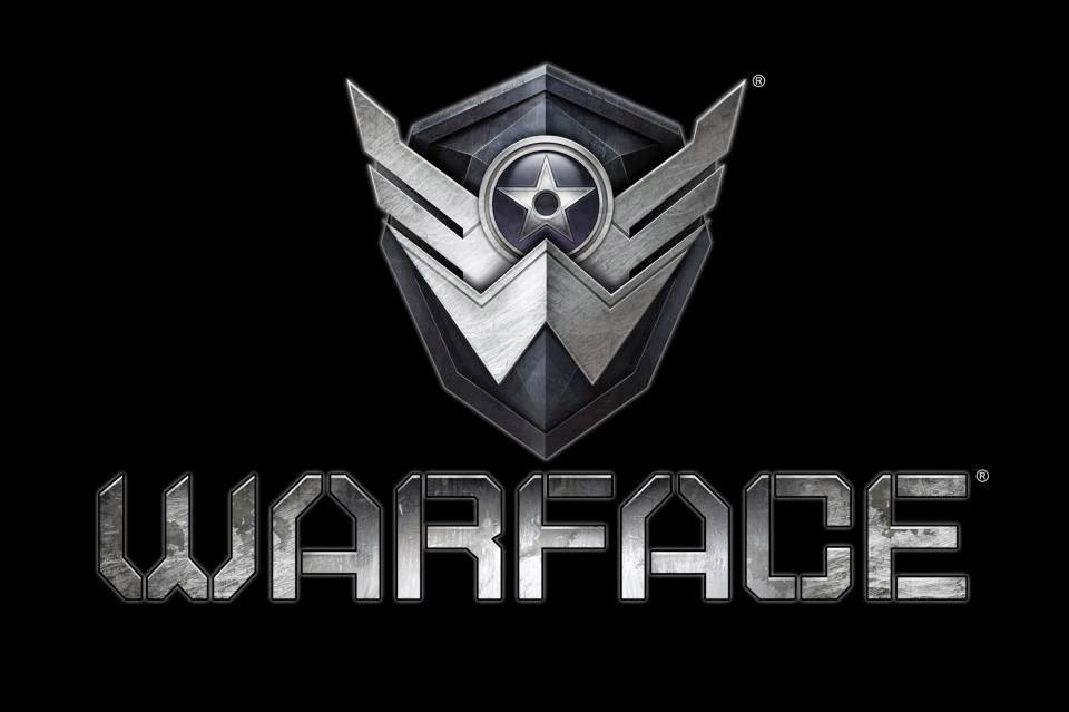 Warface Kredits Generator
