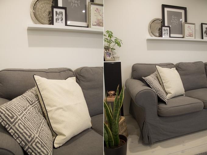 erilaiset sohvatyynyt luonnolliset affari cushions