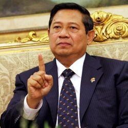 Ratu Inggris Akan Berikan Gelar ke SBY