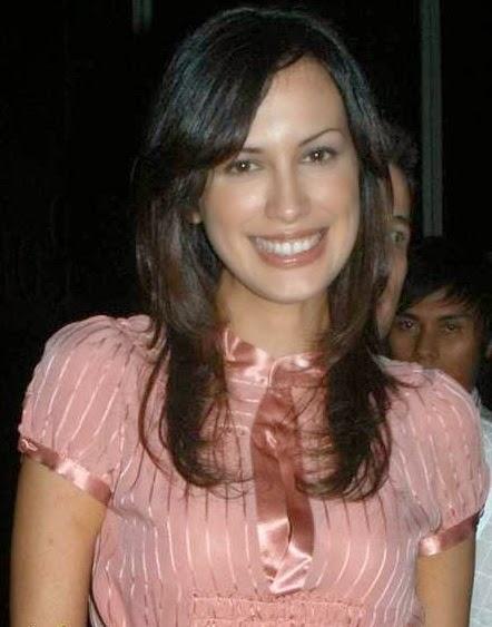 Sophia Muller picture