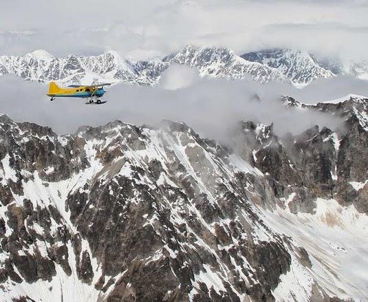 http://www.smithsonianchannel.com/sc/web/series/701/aerial-america/3399507/alaska