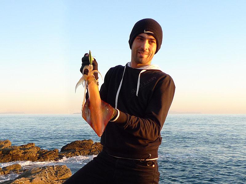 Quale cercatore di profondità sonico è migliore per inverno per pesca