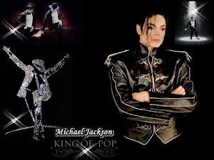 I love MJ!