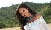 Vidisha beach song sexy photo gallery