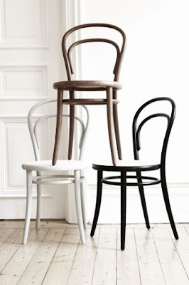 http://www.artilleriet.se/shop/sok/?q=thonet#chair-no-14-nougat