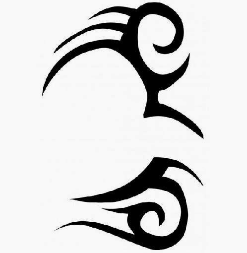 Mike Tyson Tattoo Tattoo Designs