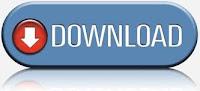 Apostila em PDF de física para o ensino médio resumo