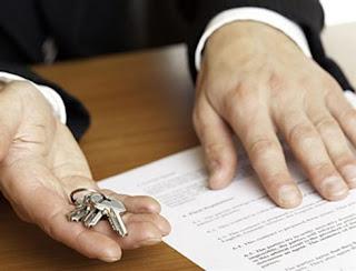 aluguel+2 Locação de Imóvel: quem paga o IPTU?