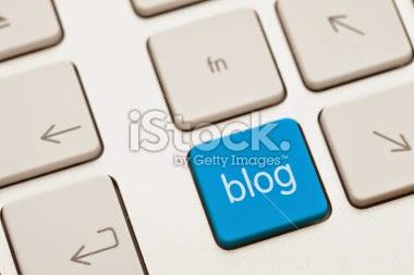 Cara Agar Blog Cepat Banyak Pembaca