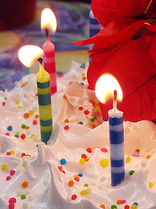 Ucapan selamat ulang tahun islami bernuansa islam kata kata met ultah kartu kado untuk teman rekan kerja terbaru lengkap berkesan dengan doa