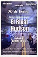 El Rival de Hudson