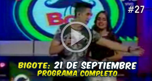 21septiembre-Bigote Bolivia-cochabandido-blog-video.jpg