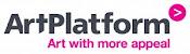 Art Platform