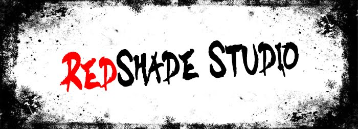 RedShade Studio