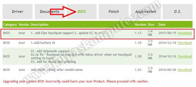 Download BIOS terbaru Acer.jpg