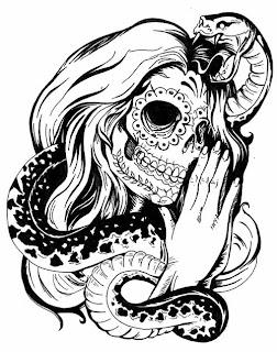 dibujos de tatuajes