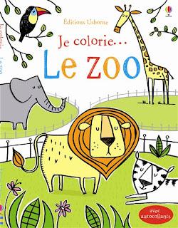http://lesmercredisdejulie.blogspot.com/2013/04/je-colorie-le-zoo.html