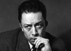 La caída. Albert Camus
