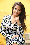 Shunay Hot photos gallery-thumbnail-17