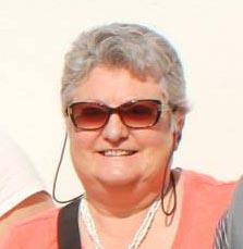 Erica Belton