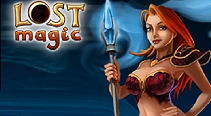 http://www.mmogameonline.ru/2014/09/lost-magic.html